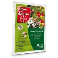 Środek Bayer Mildex 711