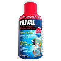 Hagen Fluval biological enhancer (nutrafin cycle) szczepy bakterii do akwarium