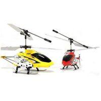 Kupuj.info Helikopter syma s107g gyro 3 ch (5901779360553)