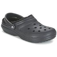 Crocs Chodaki classic lined clog