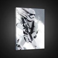 Obraz STAR WARS: PRZEBUDZENIE MOCY - Stormtrooper PPD1930