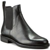 Sztyblety VAGABOND - Amina 4203-801-20 Black