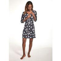 Koszula dla Mam karmiących Cornette 399/242 Michelle 3/4 S-2XL K