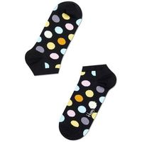 - skarpetki low socks, Happy socks
