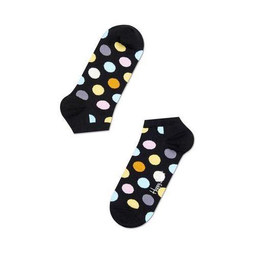 - skarpetki low socks, Happy socks