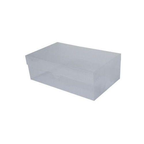 Pudełko na buty damskie marki Gockowiak
