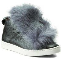 Sneakersy GINO ROSSI - Mariko DTH601-W69-0210-8585-F 90/90, w 5 rozmiarach
