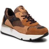 Sneakersy - tg-03-03-000113 687 marki Togoshi