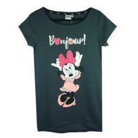 Disney Koszulka nocna myszka minni ''bonjour '' s