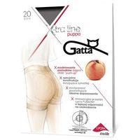 Gatta - rajstopy x-tra line puppa 20 den