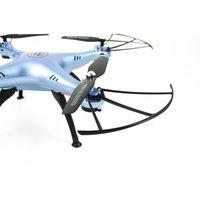 Syma Dron x5hc
