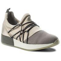 Sneakersy - 66012-a bx 1161 champagne/l.grey 2248 marki Bronx
