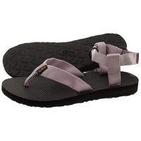 Sandały w original sandal 1003986-sefg (ta3-a), Teva, 36-41