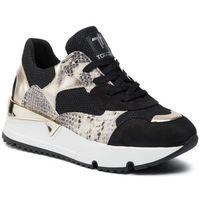 Sneakersy TOGOSHI - TG-03-03-000113 644