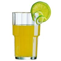 Szklanka wysoka norvege, poj. 270 ml marki Arcoroc