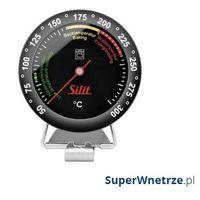 Termometr do piekarnika sensero marki Silit