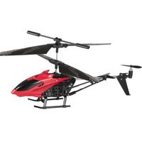 Helikopter zdalnie sterowany  falcon iv brh 319041 marki Buddy toys