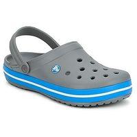 Crocs Chodaki crocband