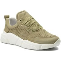Sneakersy - 66106-b bx 1479 summer khaki 2206, Bronx