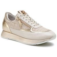 Sneakersy - 7-101326 natur/ivory 1475, HÖgl