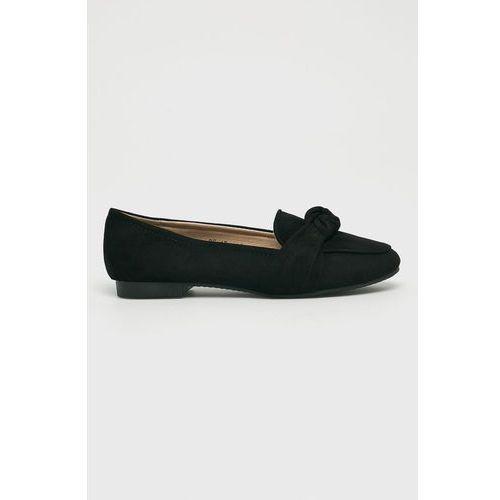 - baleriny lily shoes, Answear