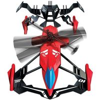 Helikopter zdalnie sterowany SPIN MASTER Air Hogs Switchblade