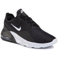 Buty - air max motion 2 ao0352 007 black/white, Nike, 36-41