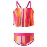 Bikini strój kąpielowy z filtrem Reima Honolulu UV50