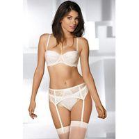 Ava lingerie Stringi lala 605/s ecru