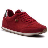 Sneakersy S.OLIVER - 5-23630-22 Chili 533