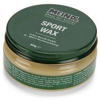 Pasta woskowa SPORT WAX (5016652970153)