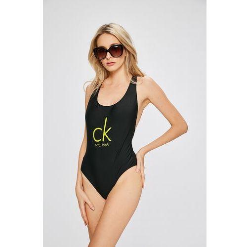 Calvin Klein Jeans - Strój kąpielowy
