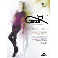 rosalia 60 den rajstopy marki Gatta