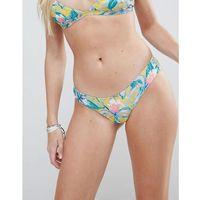 Rip curl tropic tribe classic bikini pant - multi, Ripcurl, XXS-XL