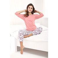 488 3xl piżama damska marki Luna