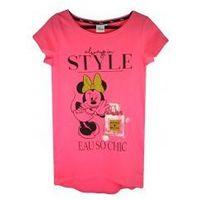 Disney Koszulka nocna myszka minnie '' always in style '' xl