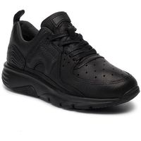 Sneakersy CAMPER - Drift K200414-018 Black, kolor czarny