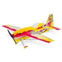 Pelikan Samolot akrobacyjny extra 330sc arf