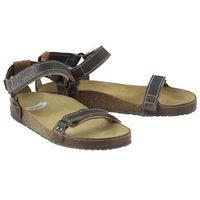 Sandały letnie NIK 07-0095