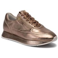 Sneakersy HÖGL - 8-101326 Bronce 7000