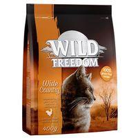 "adult ""wide country"" – drób - 2 kg marki Wild freedom"
