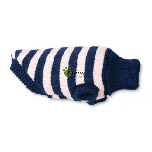 Gdzie kupić Sweter glasgow marki Amiplay