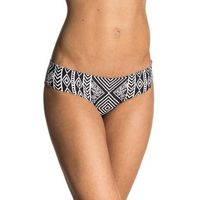 RIP CURL - Black Sands Cheeky Pant Black (90) rozmiar: L