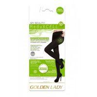 my beauty reduxcell 100 den rajstopy marki Golden lady