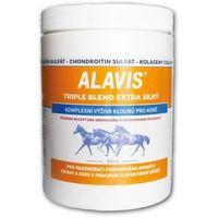 triple strong blend extra - 700g marki Alavis