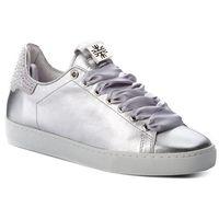Sneakersy - 5-100351 silbergr 7300 marki HÖgl