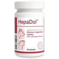 HepaDol 60 tabletek