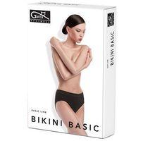 - figi bikini basic line, Gatta