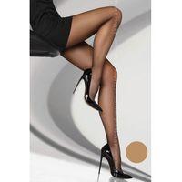 LivCo Corsetti Fashion Variniana 20 DEN Light Natural rajstopy