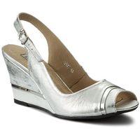 Sandały - 4700 101/112 marki Libero
